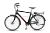 28 inch electric chopper bike carbon ebike e-bike e city electric bike