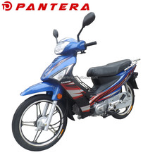 Brand New China 4-Stroke Motocicleta Used Motorcycle For Sale In Japan 110cc