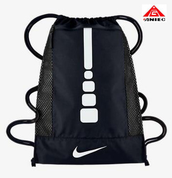 VENTILATE SPORT DRAWSTRING BAG