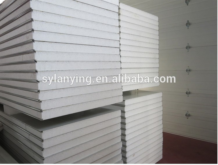 sandwich panel price for ceiling wall panels
