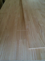Radiate Pine Wood Finger Joint laminated Board