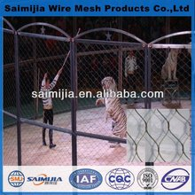 complete in specifications animal zoo protection mesh