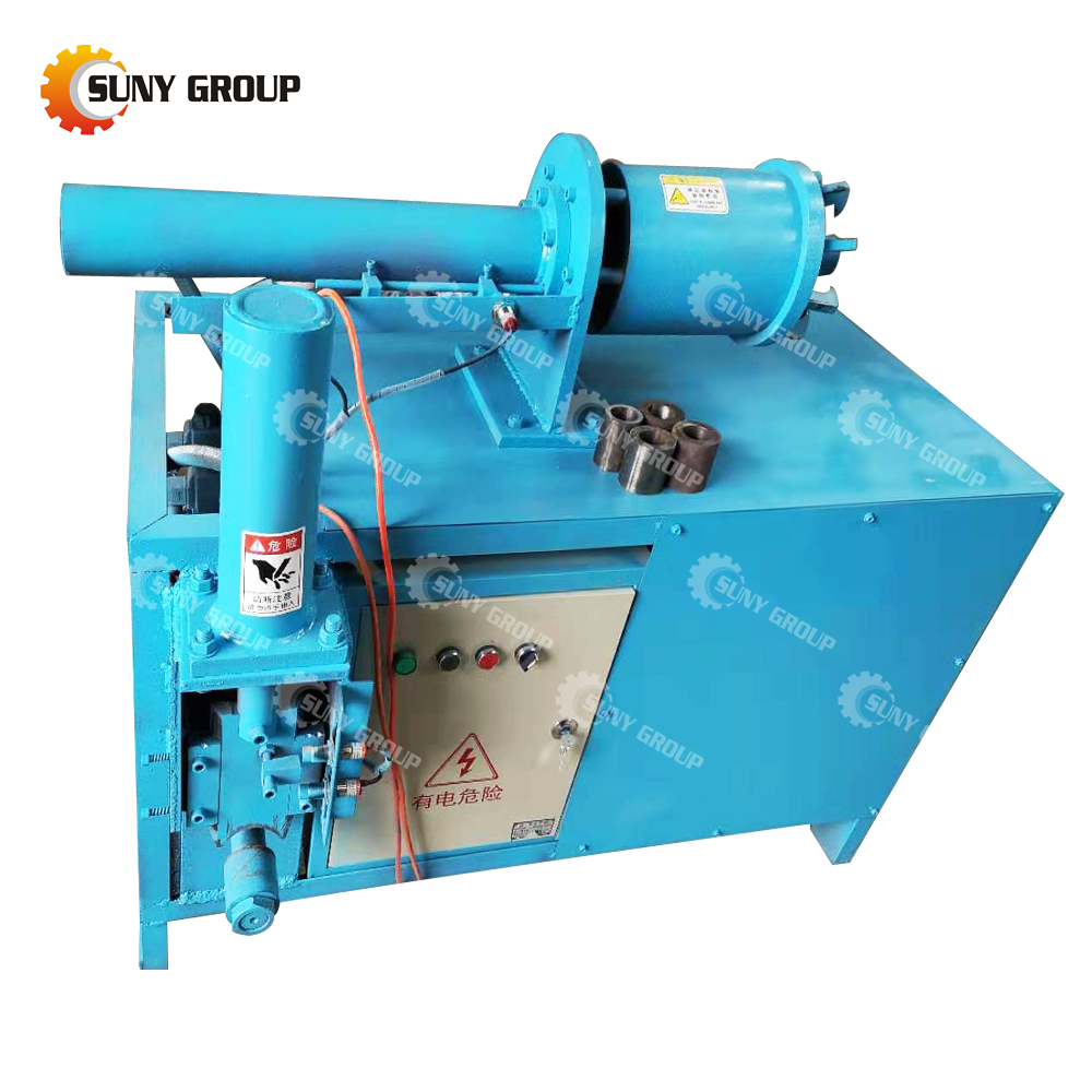 <strong>Waste</strong> Motor Stator Dismantling Recycling Machine