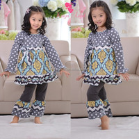 Kids clothes sets, clothing manufacturers overseas, Children's Clothing Sets