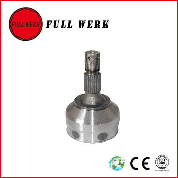 CT-840A Auto parts supplier FULL WERK car oem quality cv joint