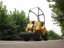 agricultural tools and uses moving equipment skid steer accessories
