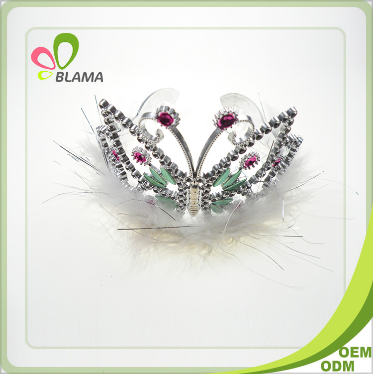 Top sale guaranteed quality wholesale pageant adult crowns and tiaras