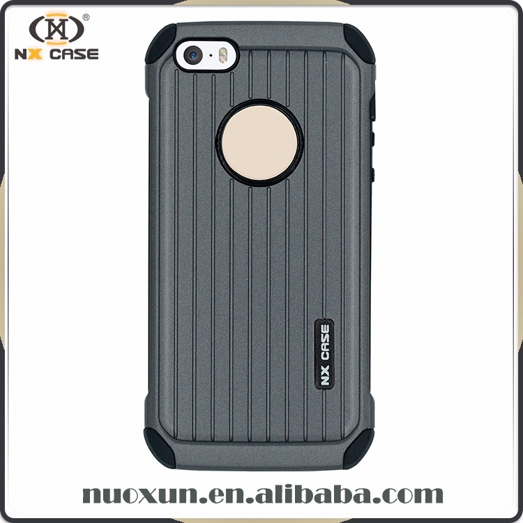 Latest fashion case for iphone se case, cover for iphone se, free sample phone case