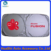 car sun shade protection film inflatable boat with electric motor car sizes and dimensions