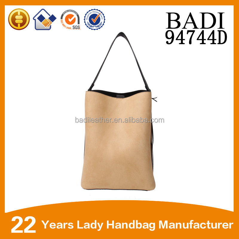 fashion womens online discount designer handbags