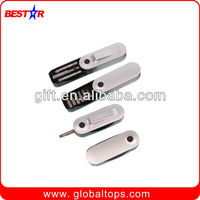 Promotional Gift Of Practical Mini Tool