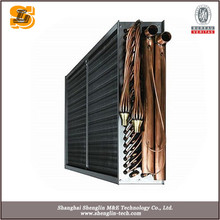 Dehumidifier Evaporator for cold room