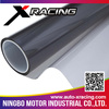 /product-detail/xracing-02135s-solar-film-car-window-film-car-window-solar-film-60328938647.html