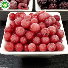grade a frozen lingonberry wholesale cranberry fruit