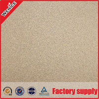 matte finish vitrified ceramic floor roof tile at prices