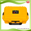 Tricases shanghai supplier wholesale price waterproof hard plastic small tool case