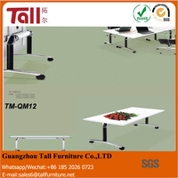 Custmoer made modular office furniture table legs ergonomic desk