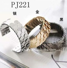 novelty bracelet cheap bracelet jewelry small MOQ
