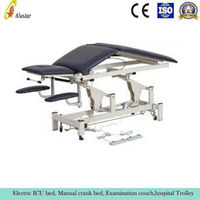 electric ent operating table pet operation table used operating room tables