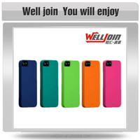 Wholesale Cell Phone Case,Cheap Mobile Phone Case