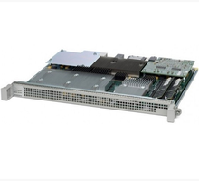 Cisco ASR1000 Embedded Services Processor ASR1000-ESP10 Router Module