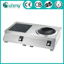 thick wire battery powered cooker low price induction cooker