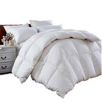 down comforter queen sale