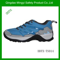 2014 Spring/summer breathable fashional men's racing shoes