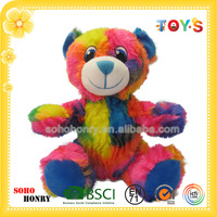 Best Selling Alibaba China Children Toys