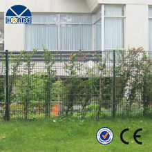 Widely Used High Technology Hot Sale Temporary Fence Panels