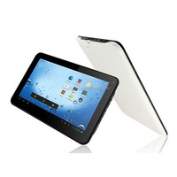9 inch A23 dual core android tablet charger made in china cheap price