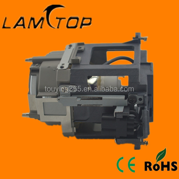 compatible projector lamp AN-C430LP for XG-C330X/C335X/C350X/C430X/C435X/C455W/C465X