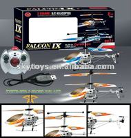 4 CH micro RC helis rtf 4 Channel Helicopters radio control Gyro, Servo, 2.4g rc helicopter u13