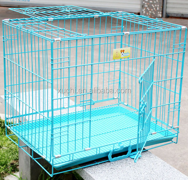 metal dog cages unique pet products wholesale
