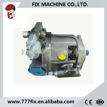 A2FM45 China made good quality cheap hydraulic piston pumps