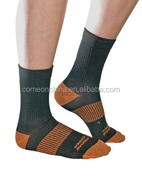 Copper Fit Sports Socks Copper Sports Sox Sports Stocking