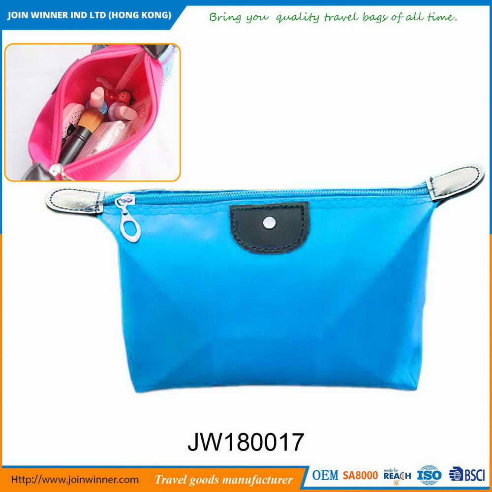 Safe Quality Underwear Bra Bag Of Iso9001 Standard