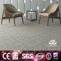 Hottest Selling Ikea Floor Design Tufted Carpet Used in Germany Sweden Canada England Japan