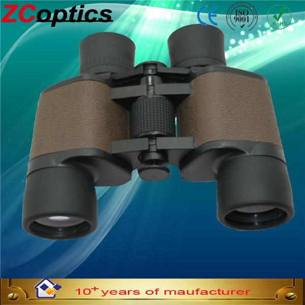 security doors and windows comet binoculars 8X50WA security system