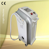 Personal Care Ipl Rf Laser Hair