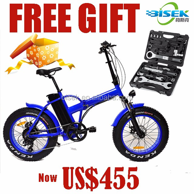 Cheap fat tire mini electric bike bicicletas 350w motor for bicycle