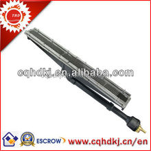 infrared ceramic bathroom ceiling heater parts (HD101)