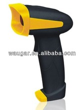 USB barcode scanner for pos