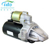 auto starter motor for Ford transit 7H1211002AB 2006-2011