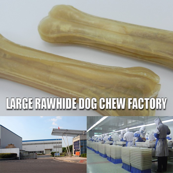 11cm mix natural rawhide pressed dog chew snack healthy snacks handmade wooden toys And Cat Application Freeze