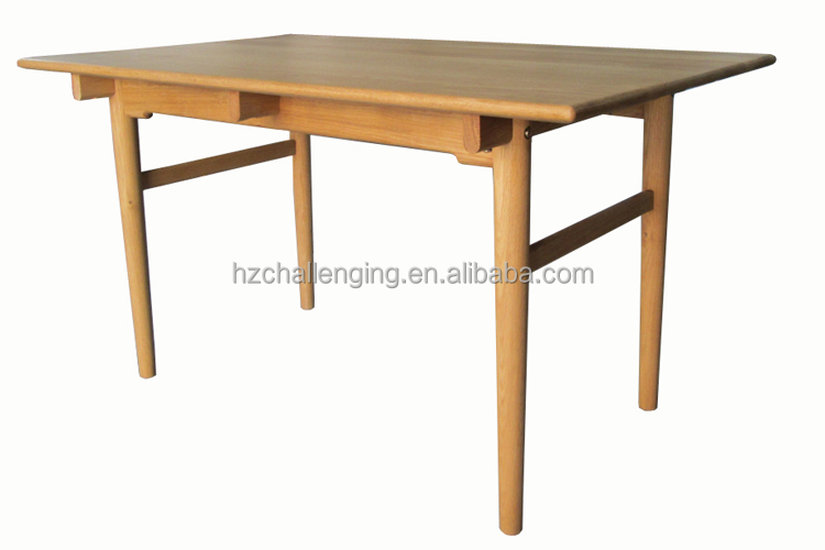 T015 long narrow wooden dining table designs morden dinning table buy wooden dining table - Long skinny dining table ...