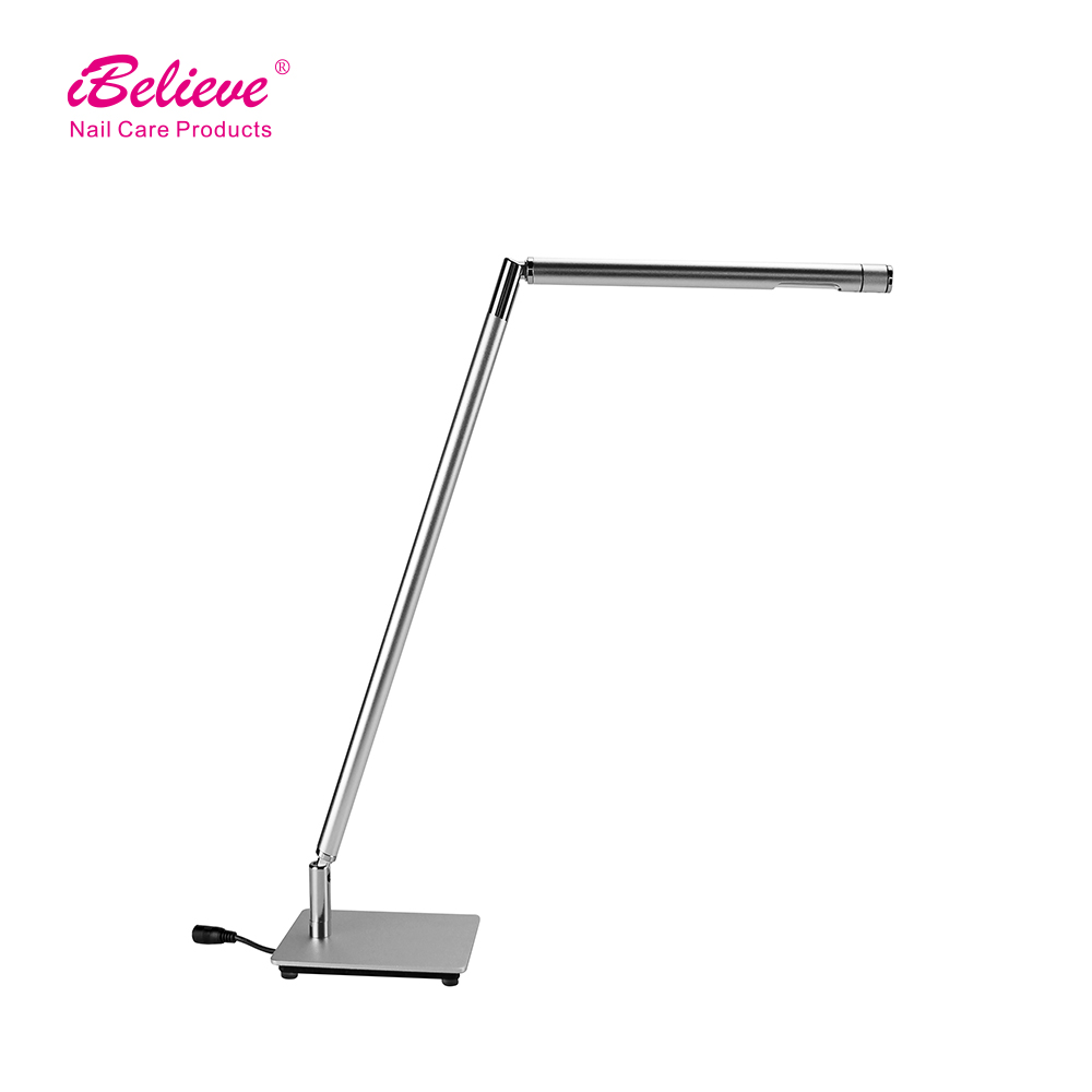 New Products Manufacturer's Modern LED Manicure Table Lamp cartoon table lamp