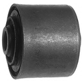 Renault 7700 840 741 Suspension Arm Rubber Bush
