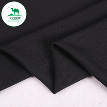 Hot sell padded athletic fine elastic mesh fabric for car fabric