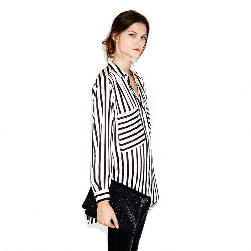 Wholesale women clothes indian - Online Buy Best women clothes ...